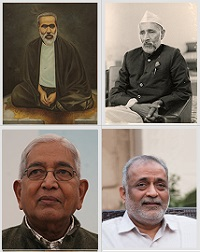 shri ram chandra mission essay in hindi